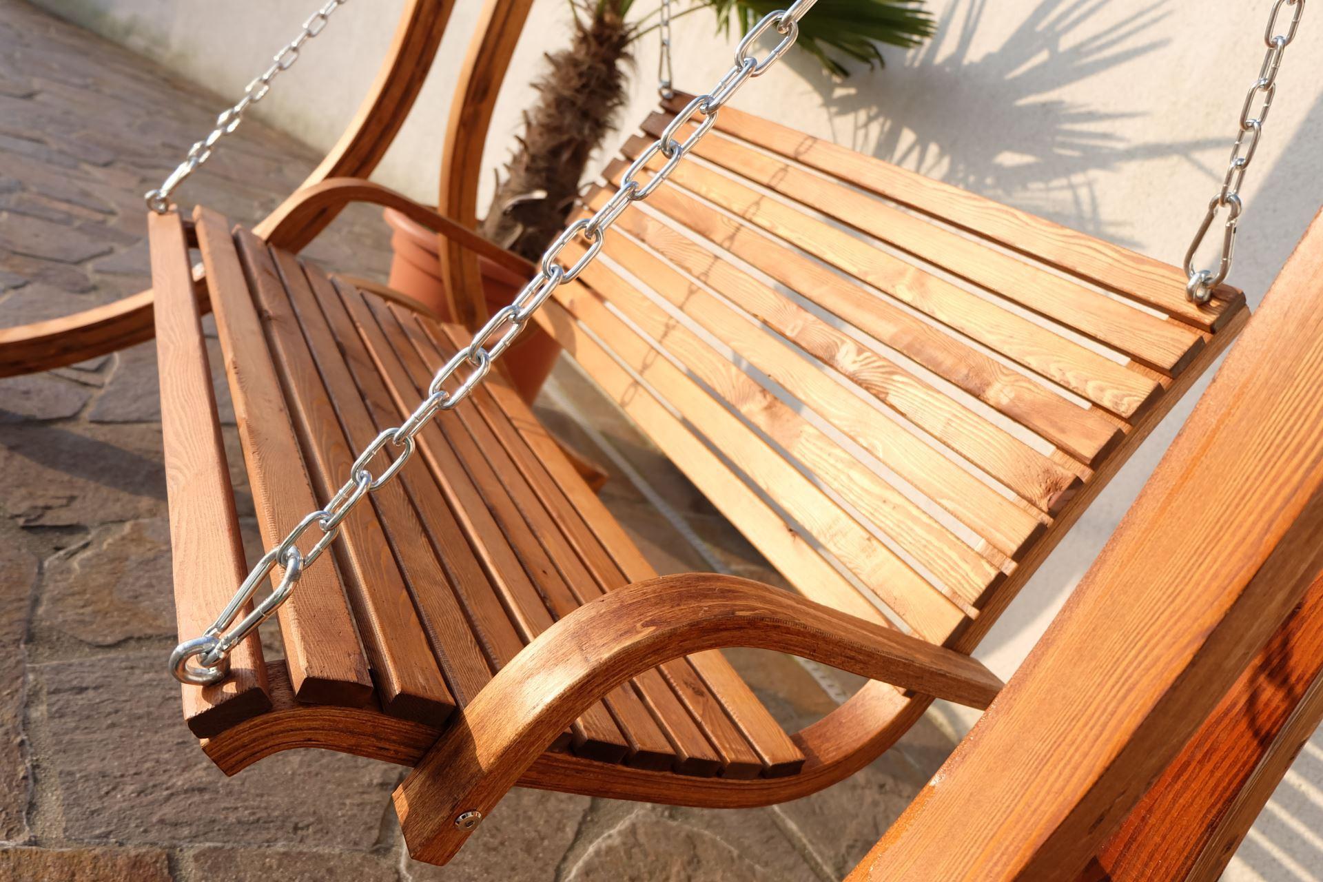 Design Hollywoodschaukel Gartenschaukel Hollywood Schaukel ...  Design Hollywoo...