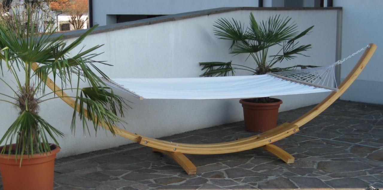Gartenmöbel Holz Luxus_20:42:55 ~ EgeNis.com : Inspirierend Garten ...
