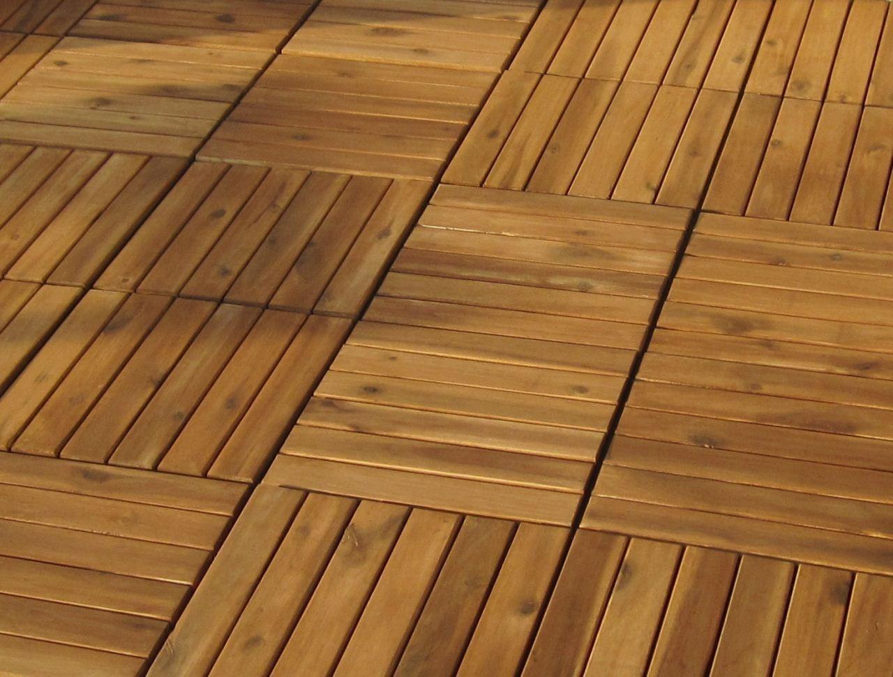 terrassenfliesen verlegen herget produktinformation. Black Bedroom Furniture Sets. Home Design Ideas