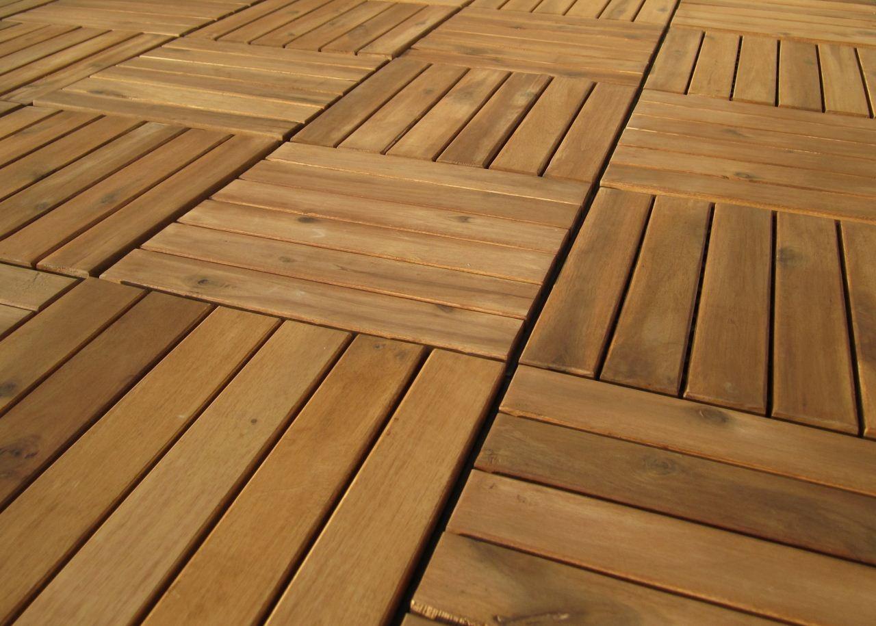 terrassenplatten wpc klick. Black Bedroom Furniture Sets. Home Design Ideas