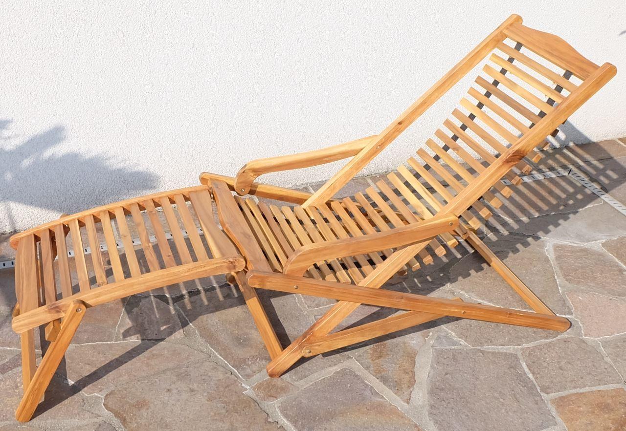 16021320180204 liegestuhl relax deutschland inspiration. Black Bedroom Furniture Sets. Home Design Ideas