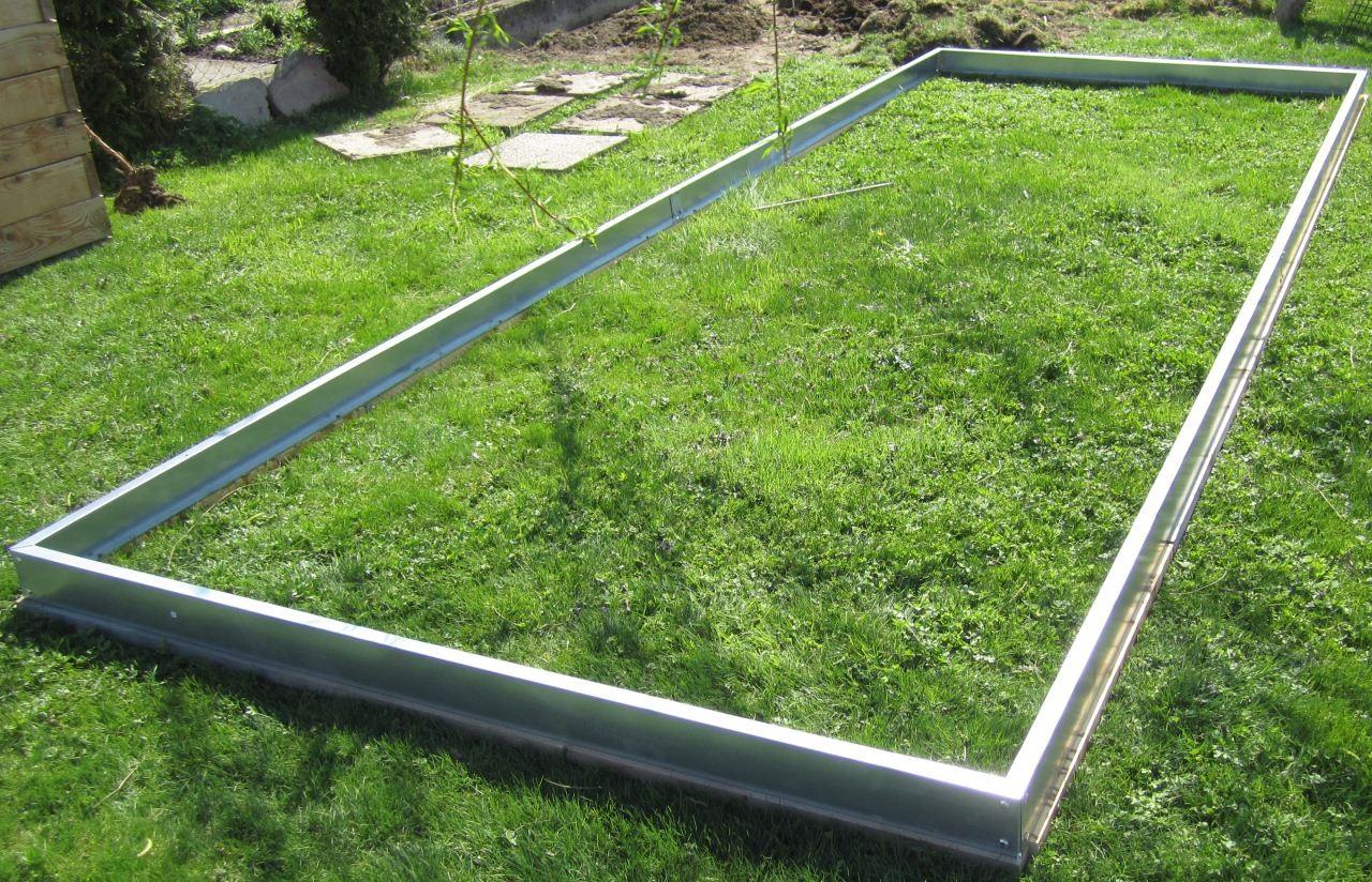 3 7m alu aluminium gew chshaus glashaus tomatenhaus 6mm hohlkammerstegplatten platten made. Black Bedroom Furniture Sets. Home Design Ideas