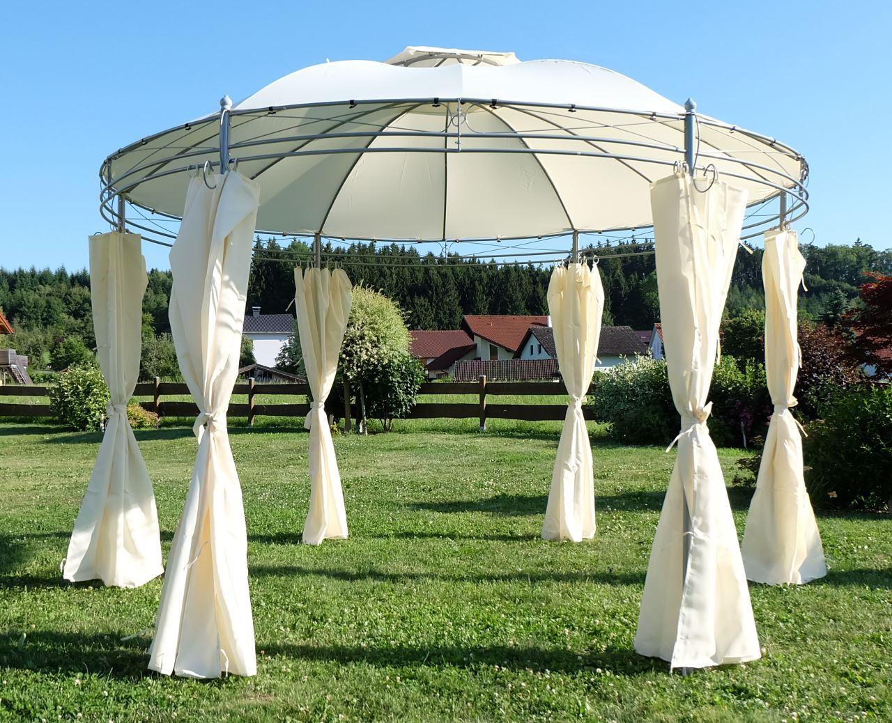 Pavillon garten terrasse   aol bildersuche   ergebnisse