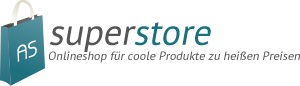 AS-SUPERSTORE